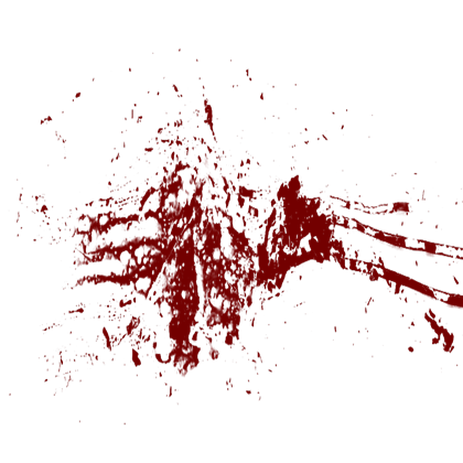 Blood Trail Png Picture 446384 Blood Trail Png - roblox logo png download 515515 free transparent roblox