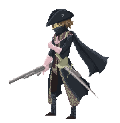 Bloodborne transparent cartoon. Image tumblr nnqq s