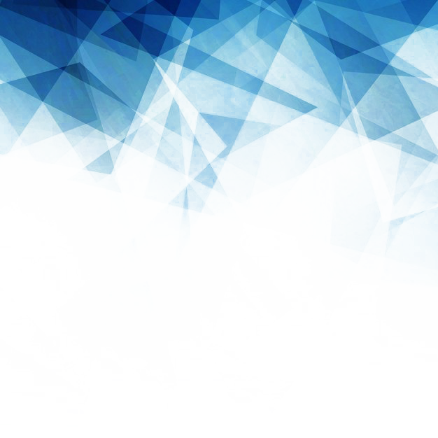 Blue abstract png. High quality image arts