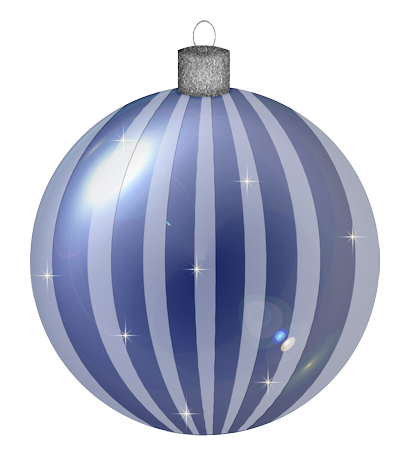 Blue and silver ornaments png. Gallery recent updates