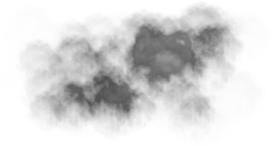 Ice smoke png. Download image smokes hq