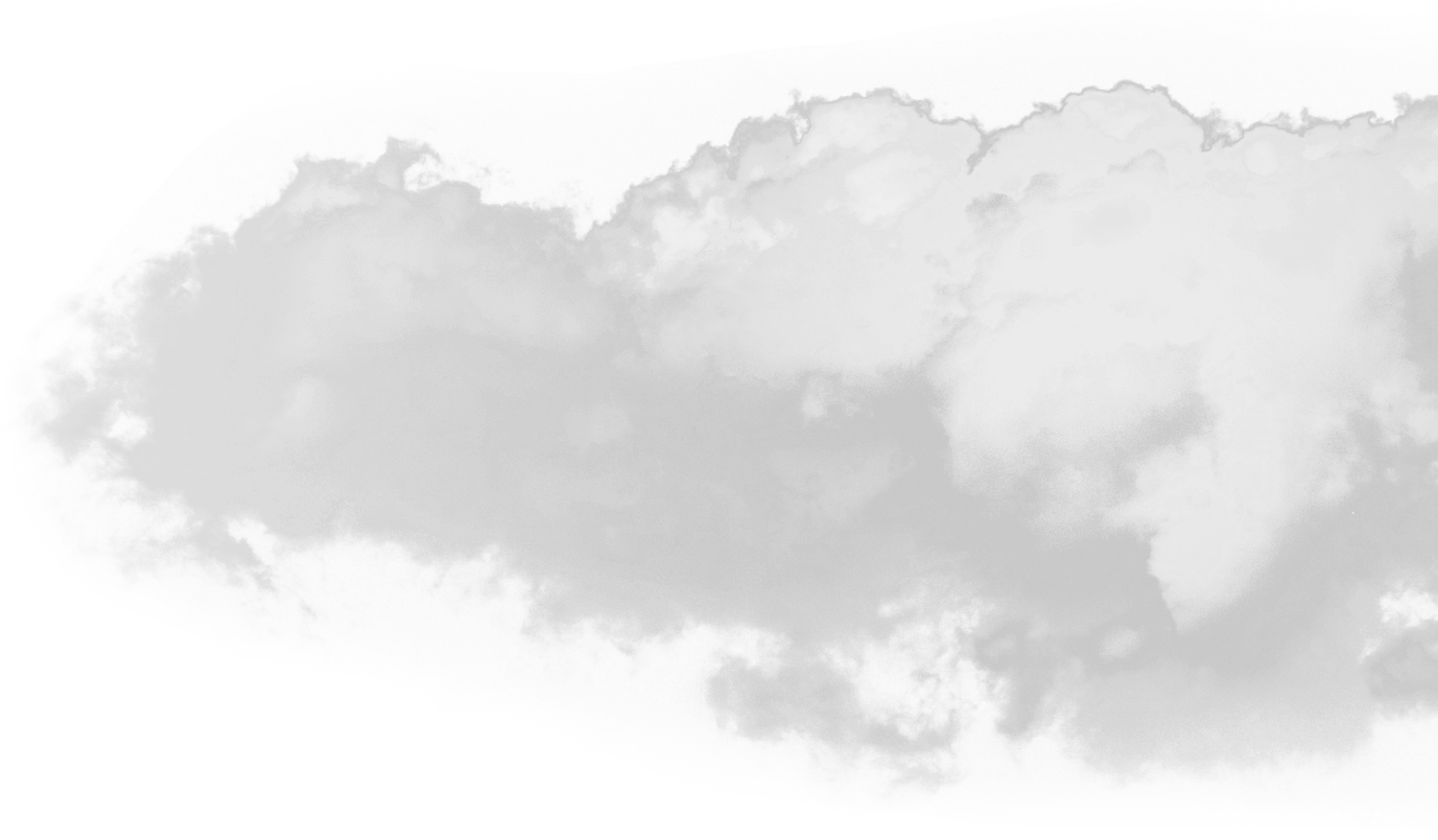 Weed smoke png. Transparent cloud for more