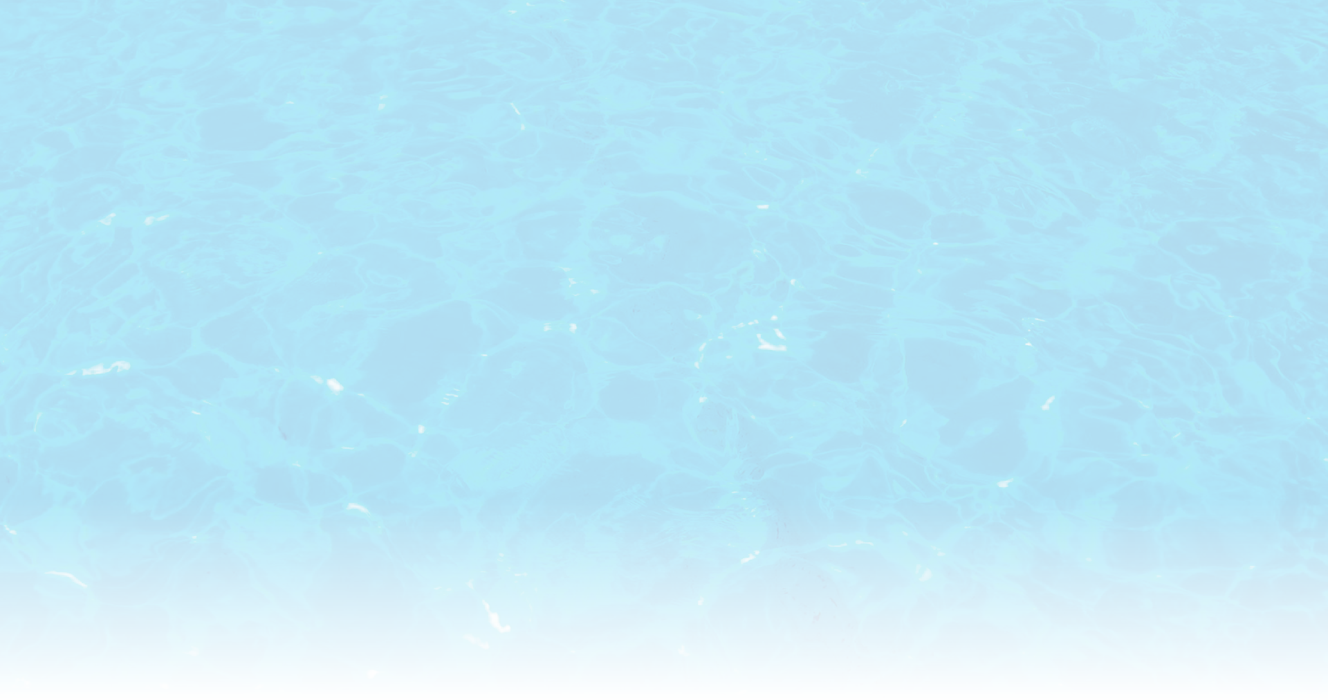 pool of water png