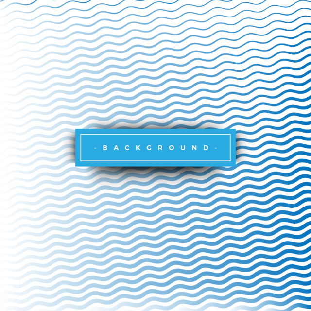 Blue background vector png, Picture #410672 blue background vector png