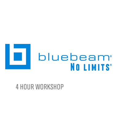 Blue beam png. Bluebeam workshop cadable hour