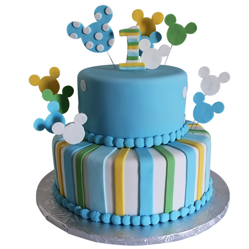 Blue birthday cake png. Baby boy archives best