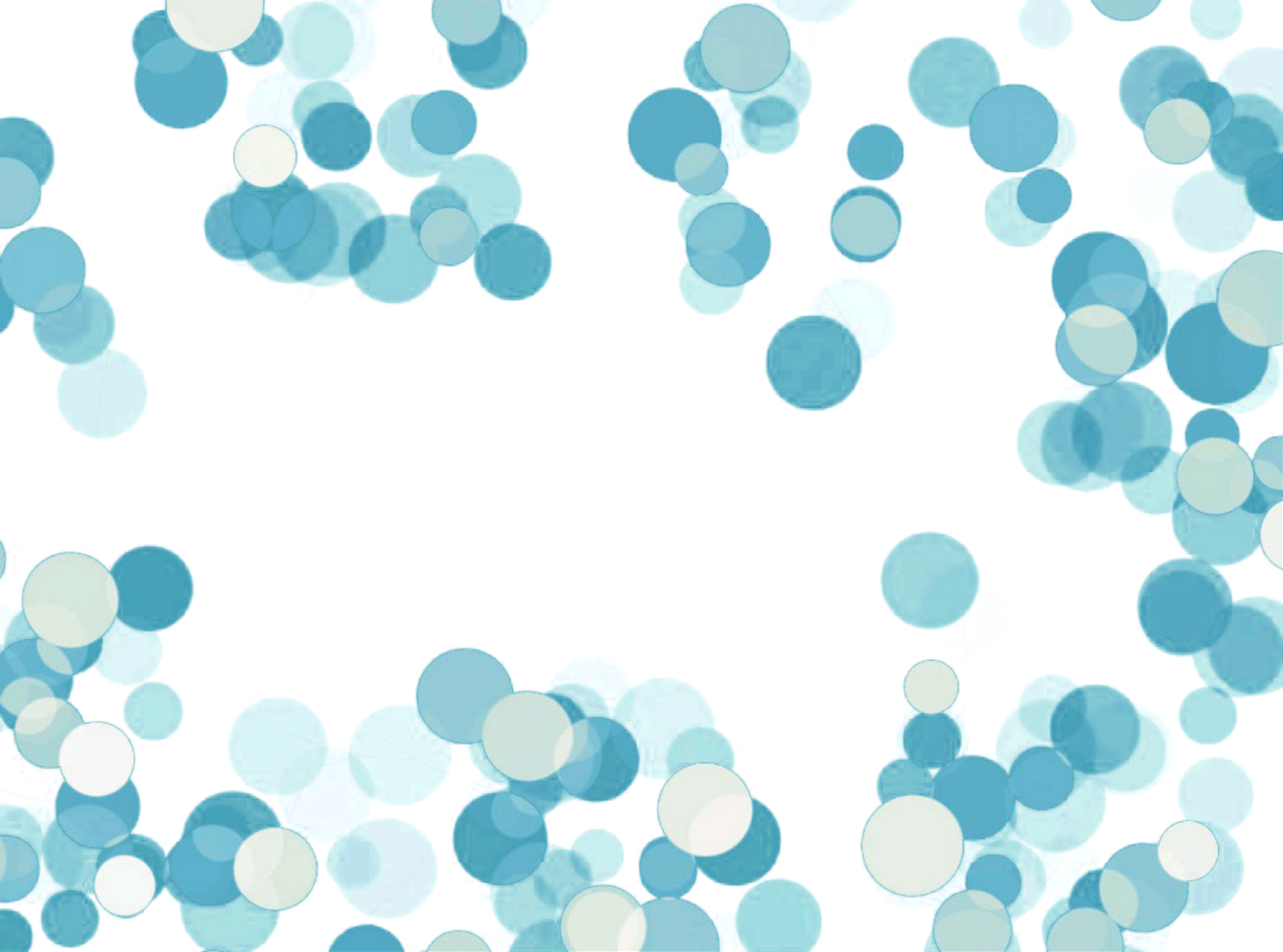 Blue bokeh png. Clipart images gallery for