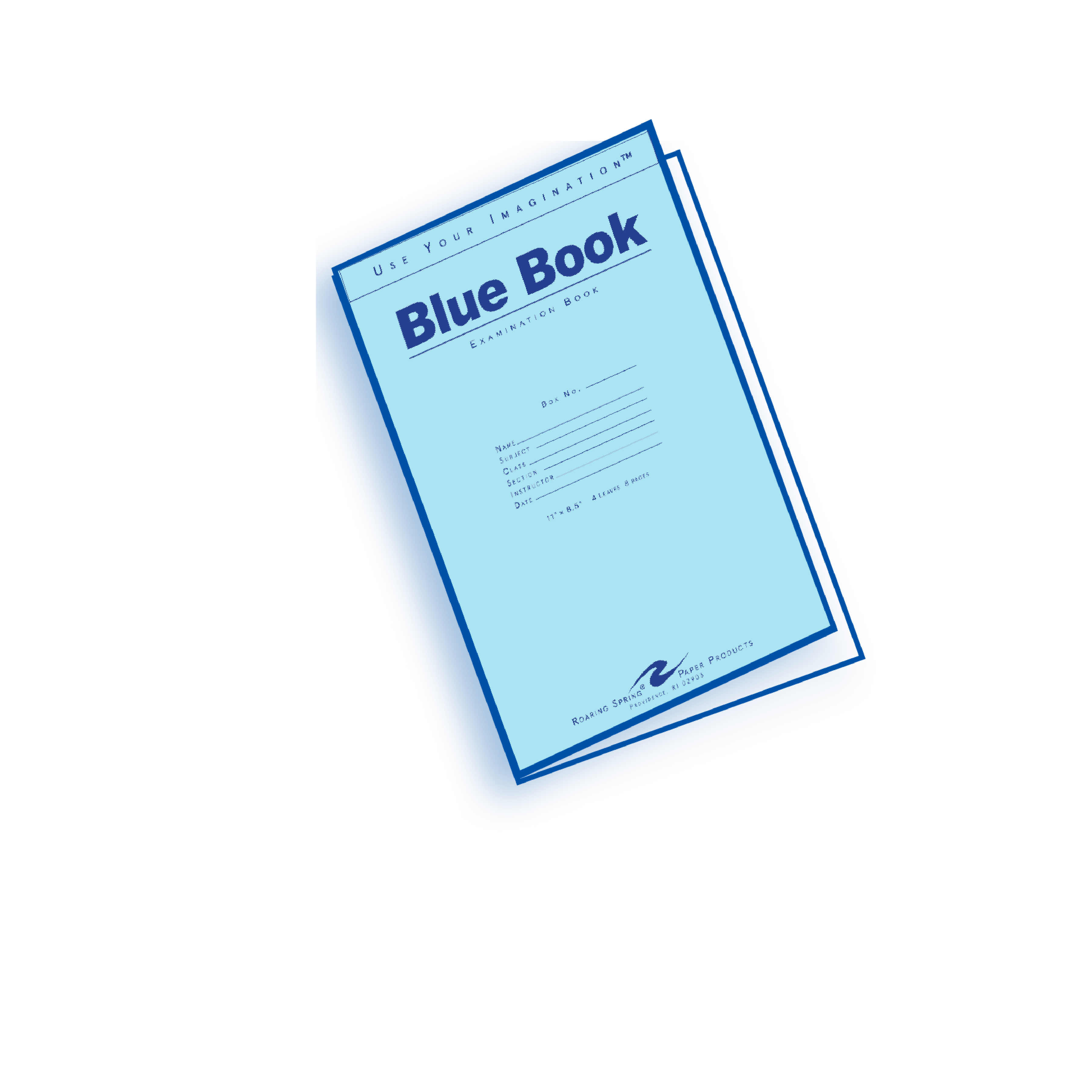 Blue book png. File wikimedia commons fileblue