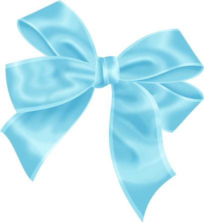 Tiffany blue bow transparent. Mint ribbon png clipart royalty free library