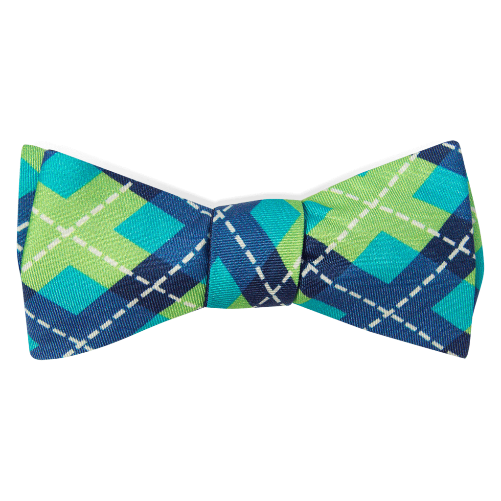 green bow tie png