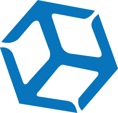 Box logo png. Ibm blue our openstack