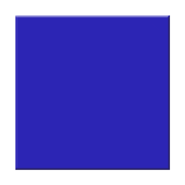 Blue box png. Square free icons and