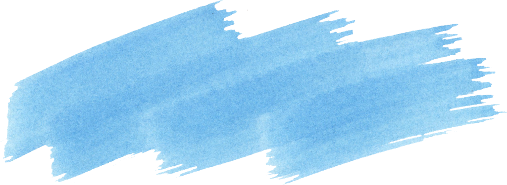 watercolor blue png