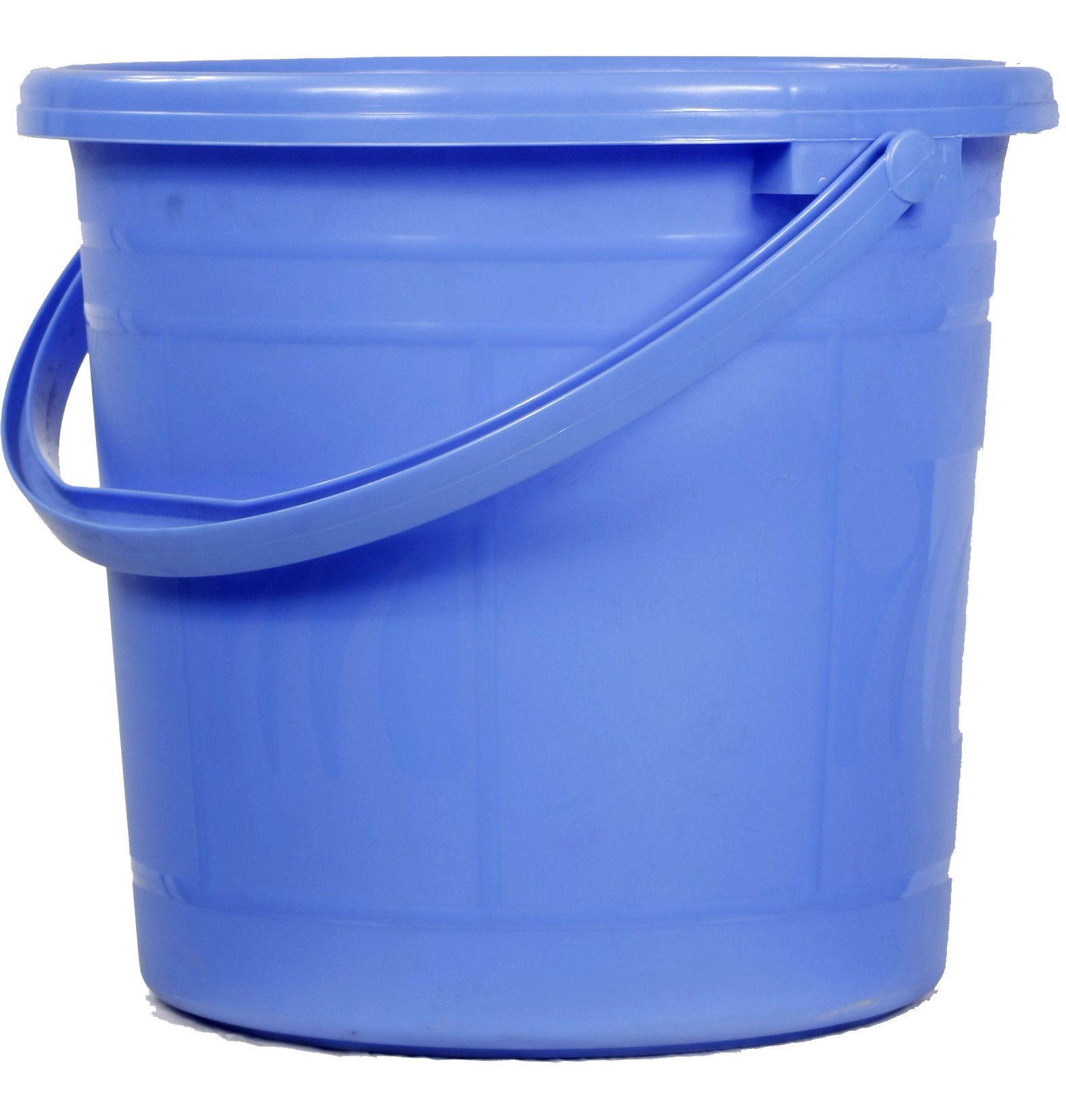 Bucket png. Images transparent free download