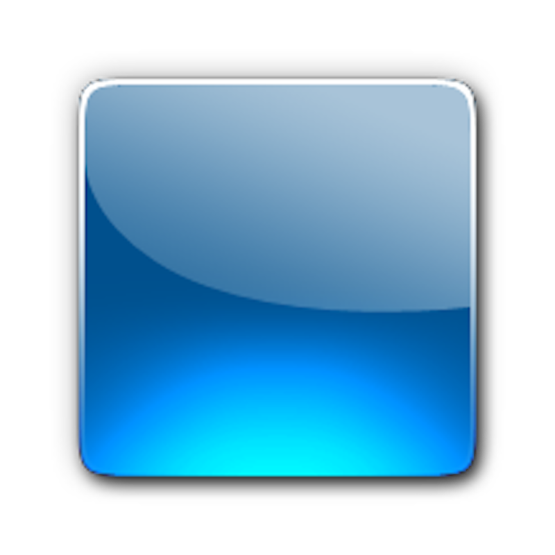 Tech buttons png. Button download image with