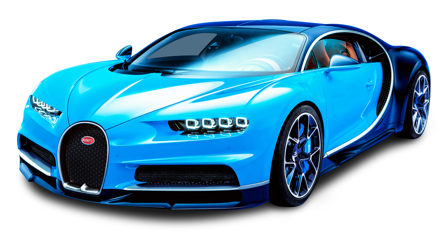 sport cars png