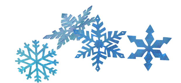 Blue Christmas Garland Png Picture 1823433 Blue Christmas Garland Png