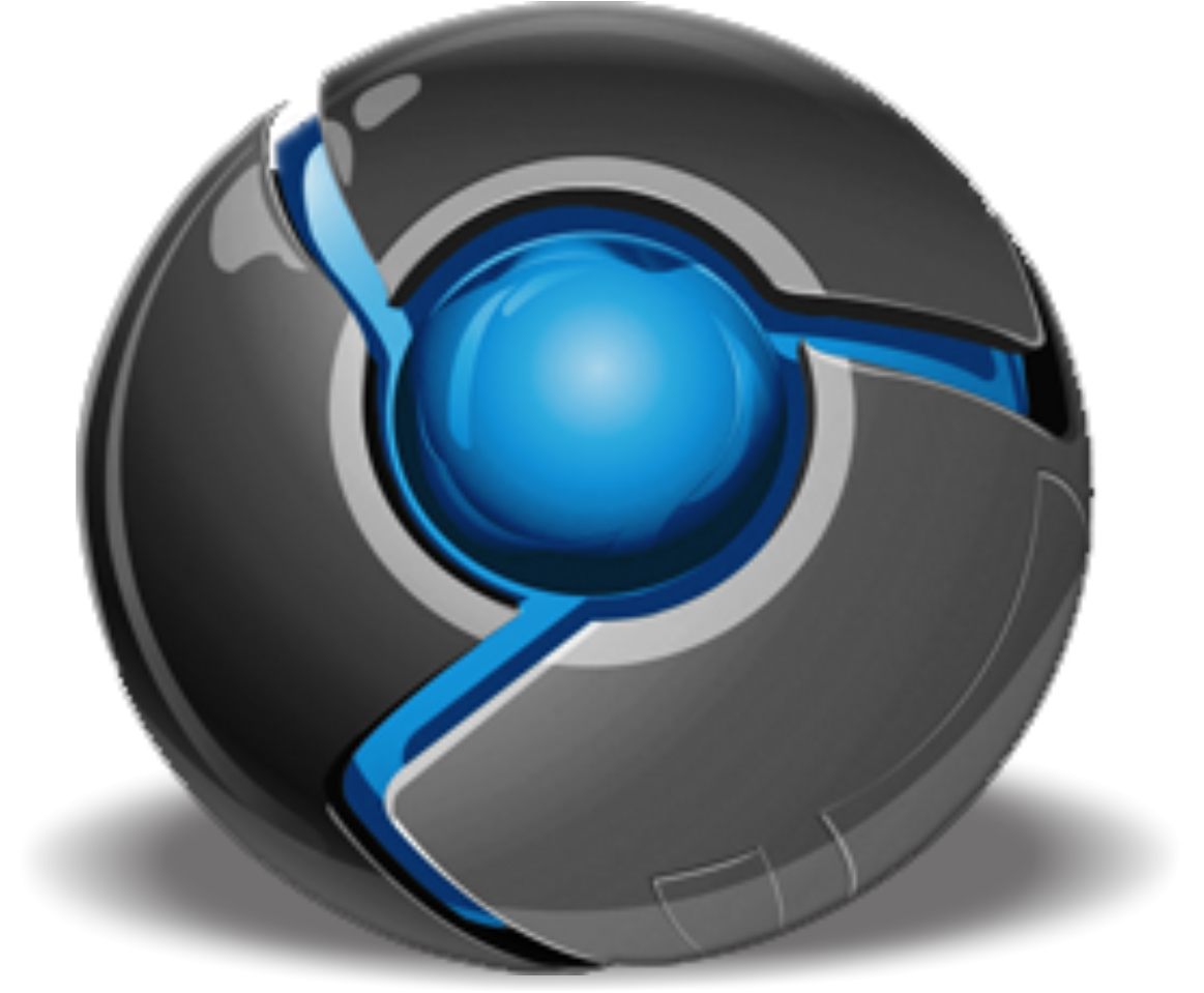 google chrome png icon