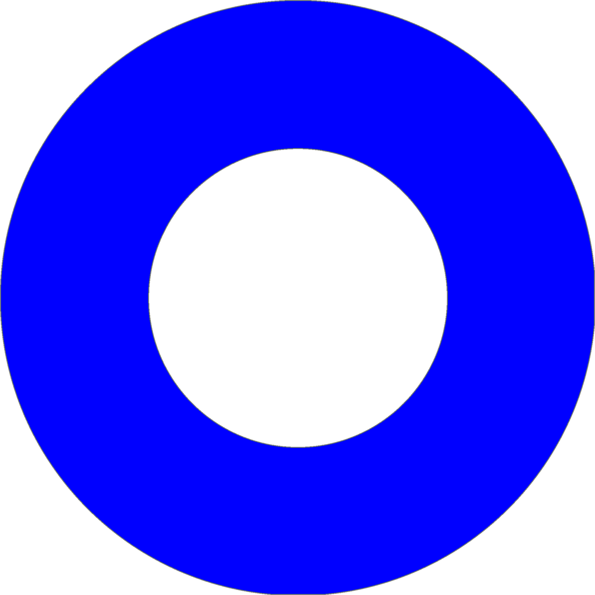 Blue circle png. File wikimedia commons fileblue