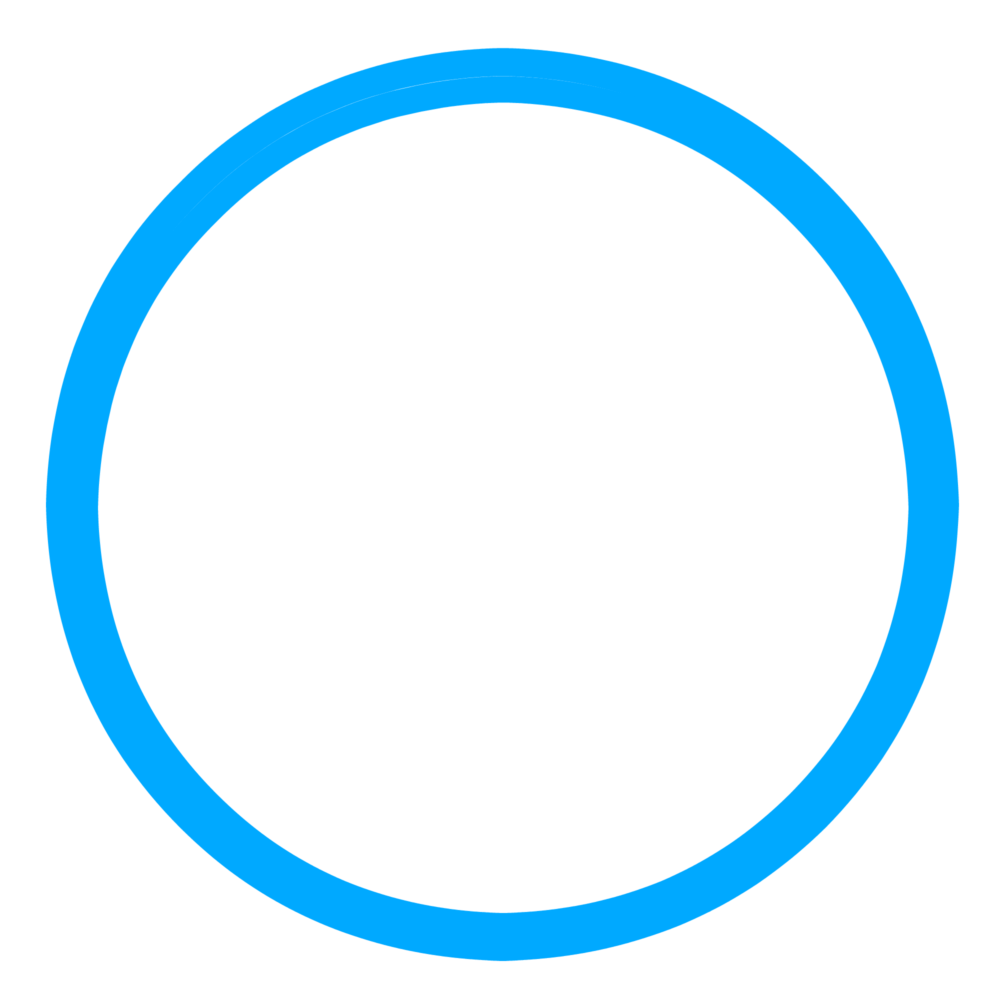 Blue circle png. Download your type diabetes