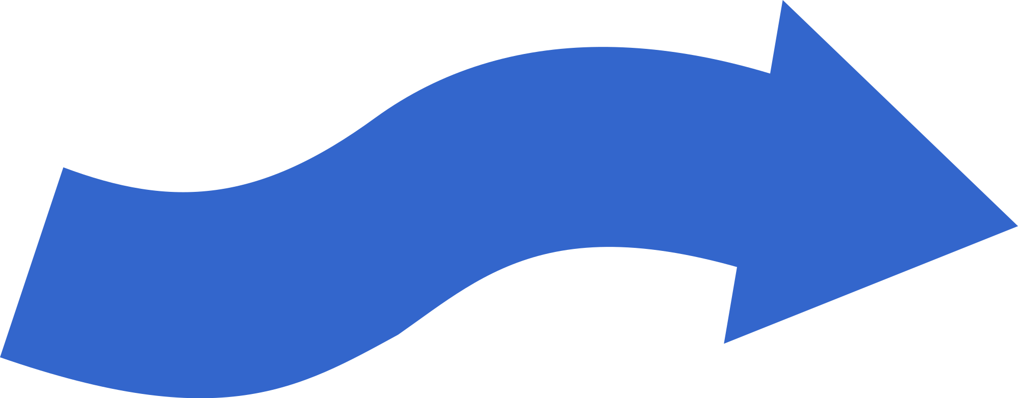 Blue clip move. File arrows svg wikimedia