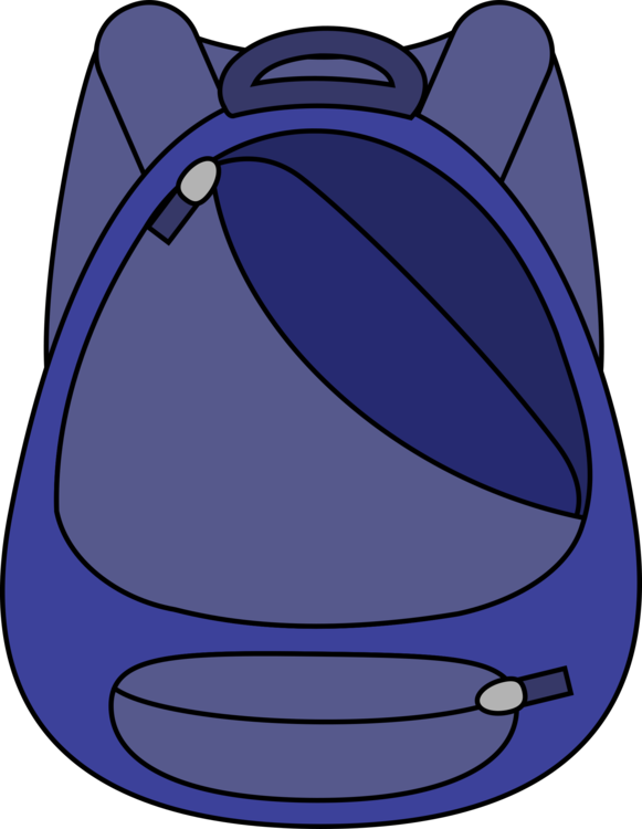Briefcase clipart cartoon. Backpack school computer icons