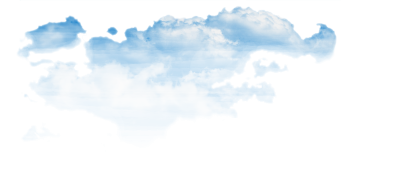 Blue cloud png. Download clouds free transparent