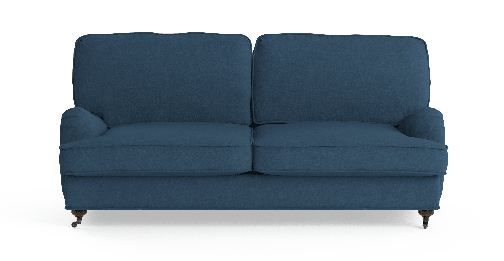 Couch back view png. Buy amelia seater sofa