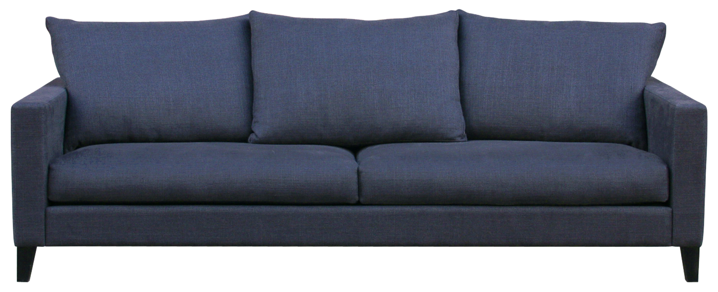 Couch png. Sofa transparent images all