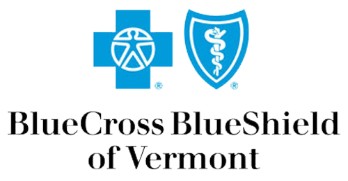 Blue cross blue shield logo png. North country gastroenterology vermontpng