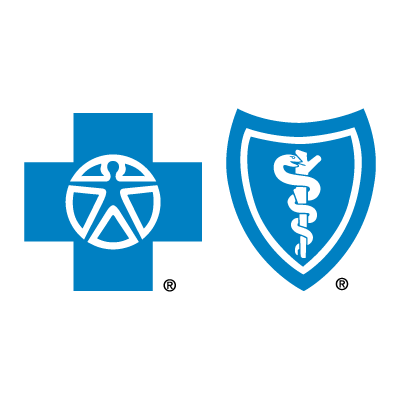 Louisiana bcbsla twitter. Blue cross blue shield logo png svg black and white download