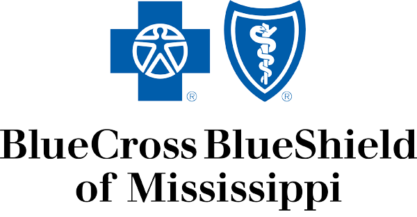 Blue cross blue shield logo png. Video and ummc have
