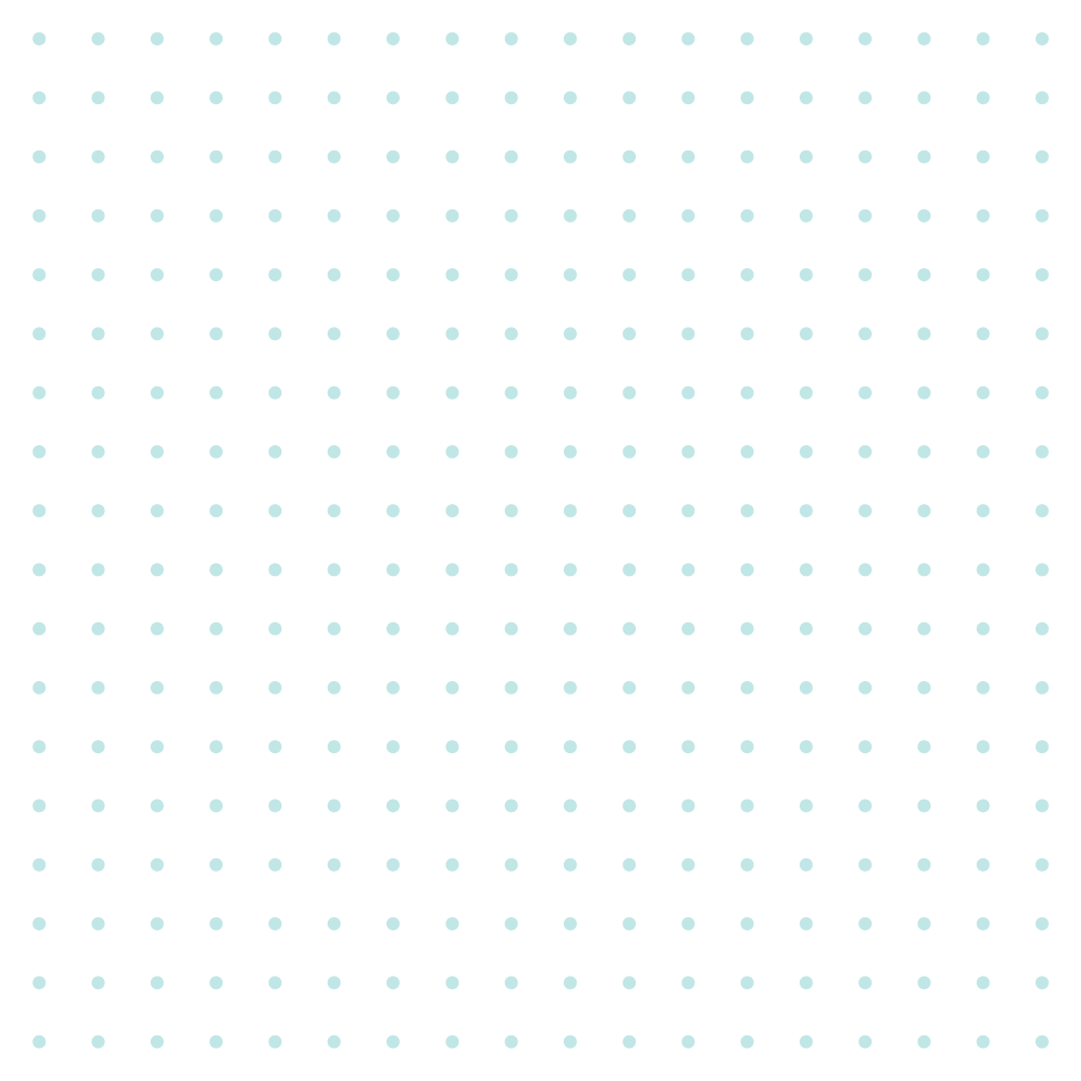 grey dots png