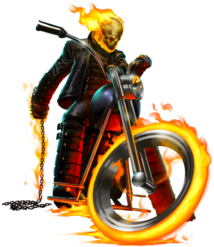 Western Drawing Ghost Rider Picture 1565939 Western Drawing Ghost