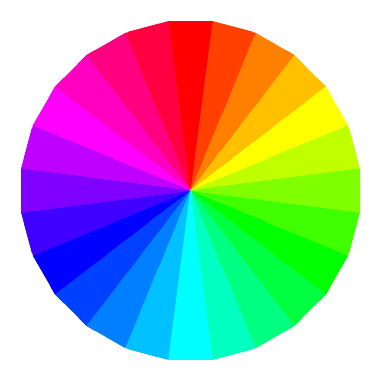 Drawing icons color. Wheel computer free commercial