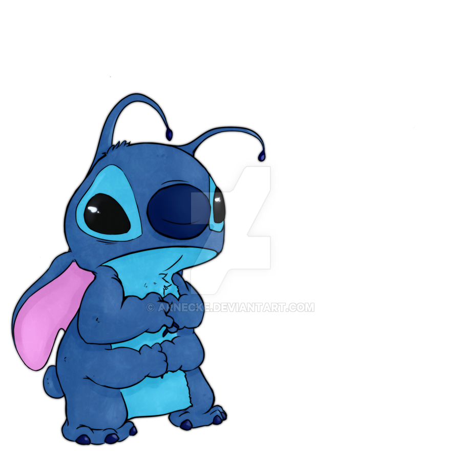 Blue Drawing Stitch Picture 963192 Blue Drawing Stitch