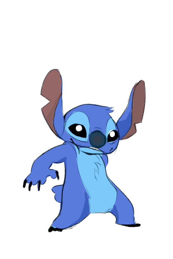 Drawing thing draw stitch. View topic w o