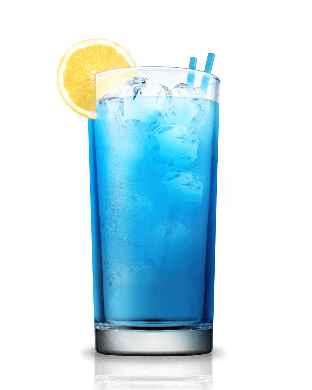 Blue drink png. Lagoon cocktail recipe shakethat