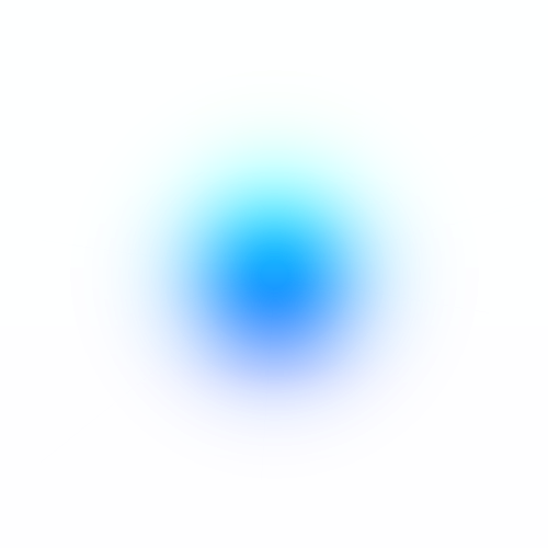 Blue effect png. Raw text light denny