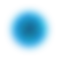 Blue explosion png. Animated ring opengameart org