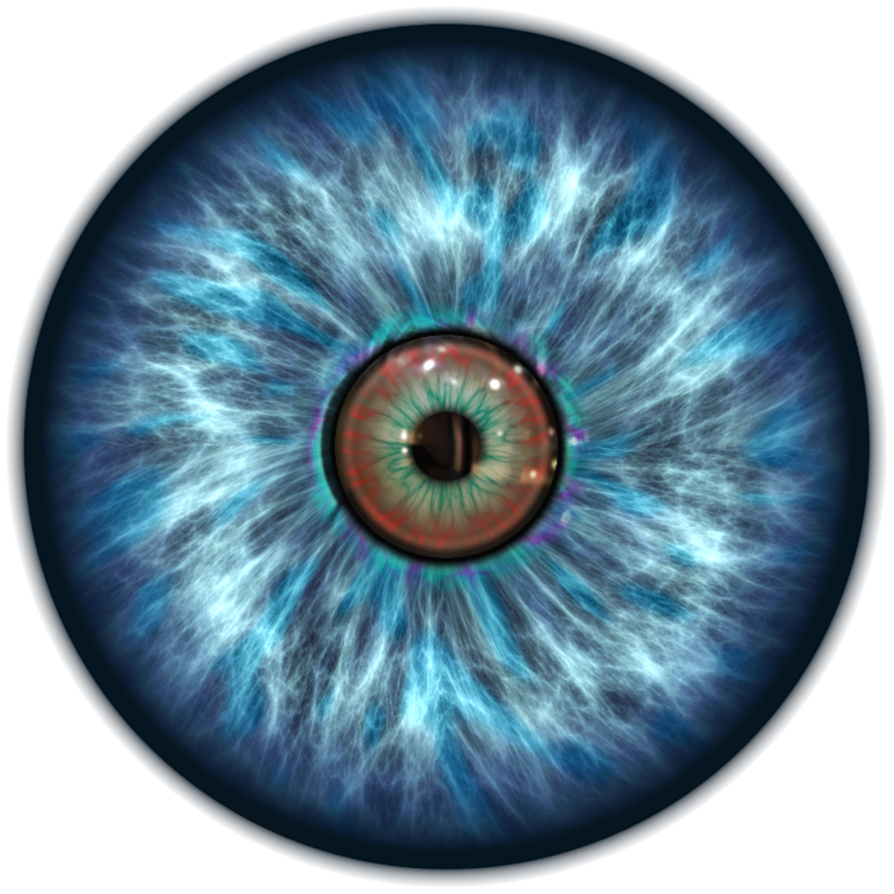 Blue eyes png. Eye transparent pictures free