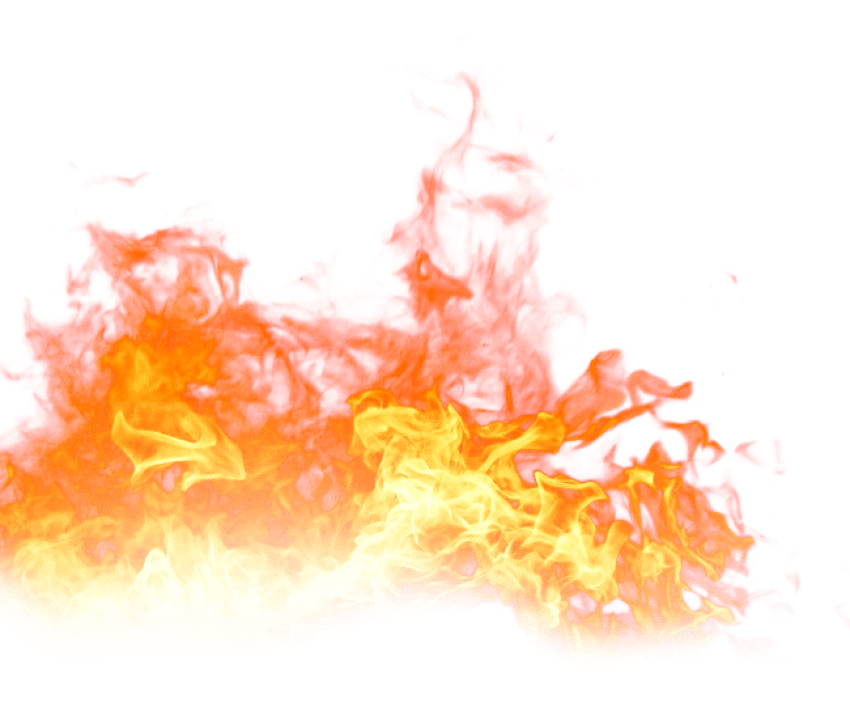 Png fire effects. Flame free images toppng