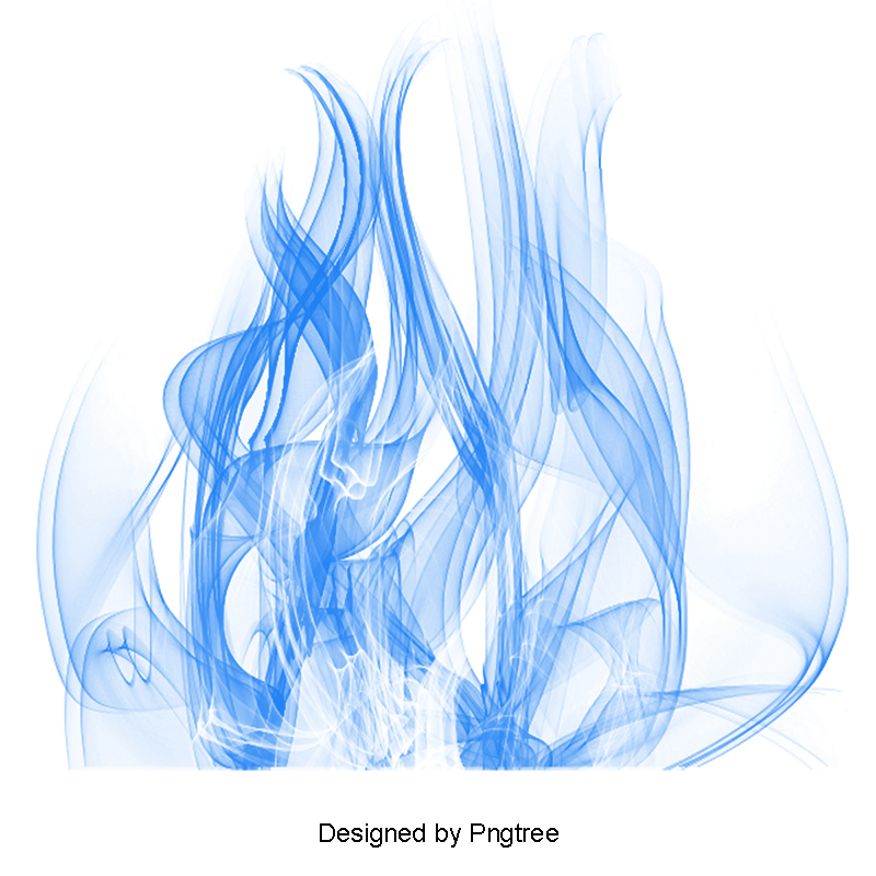 Blue flames png. Flame vectors psd and