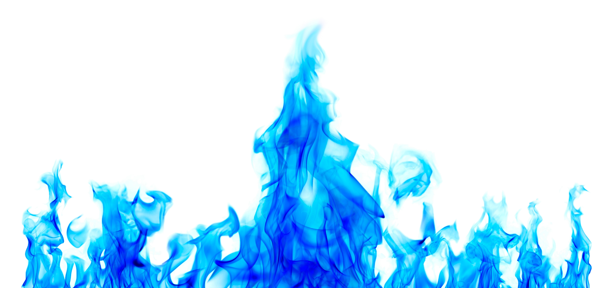 Blue flame png. Fire image purepng free