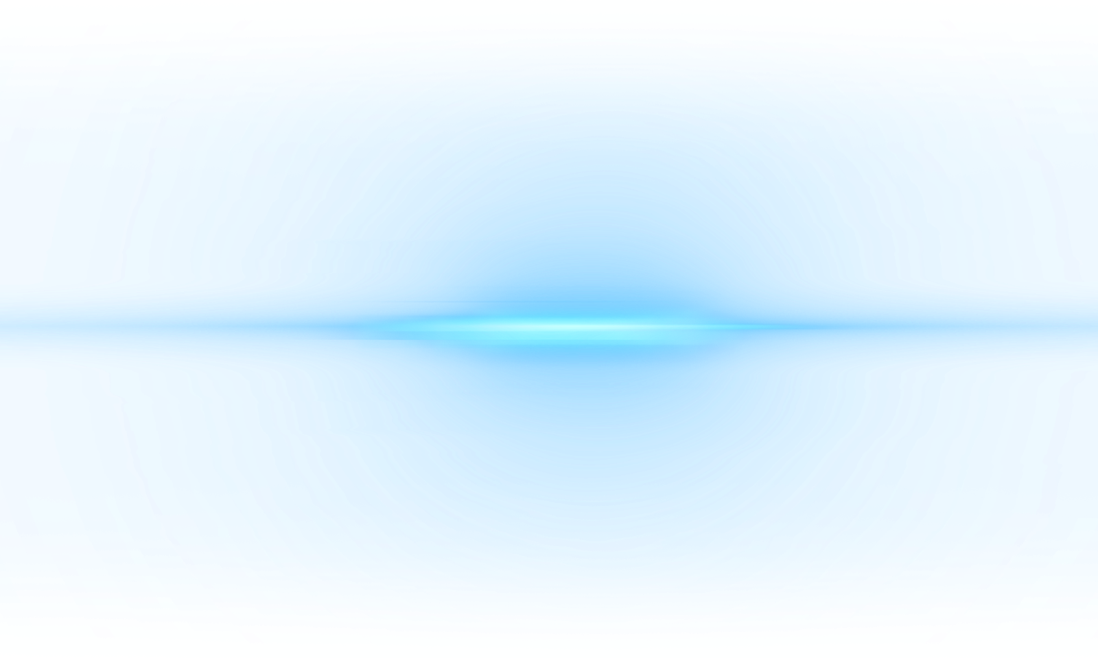 Blue glare png. Flare lens images transparent