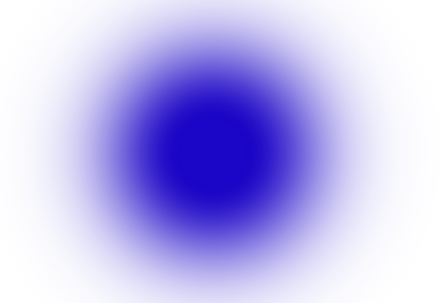 Blue glow png. New all colorful hd