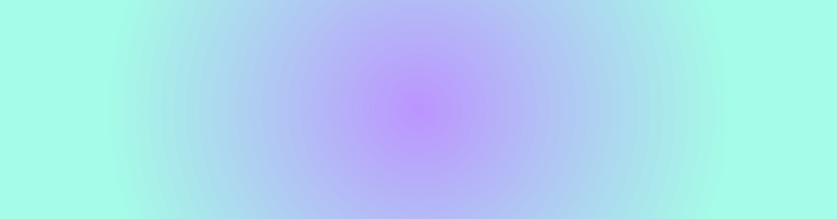 Color gradient png. Tutorials how to use