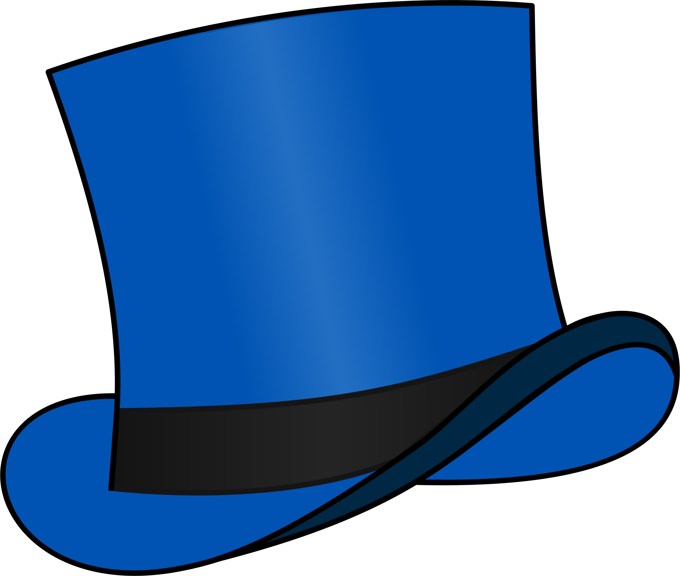 Blue hat png. Top icons free and