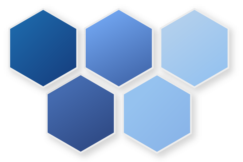 Hexagon png transparent. Asf revision openoffice symphony