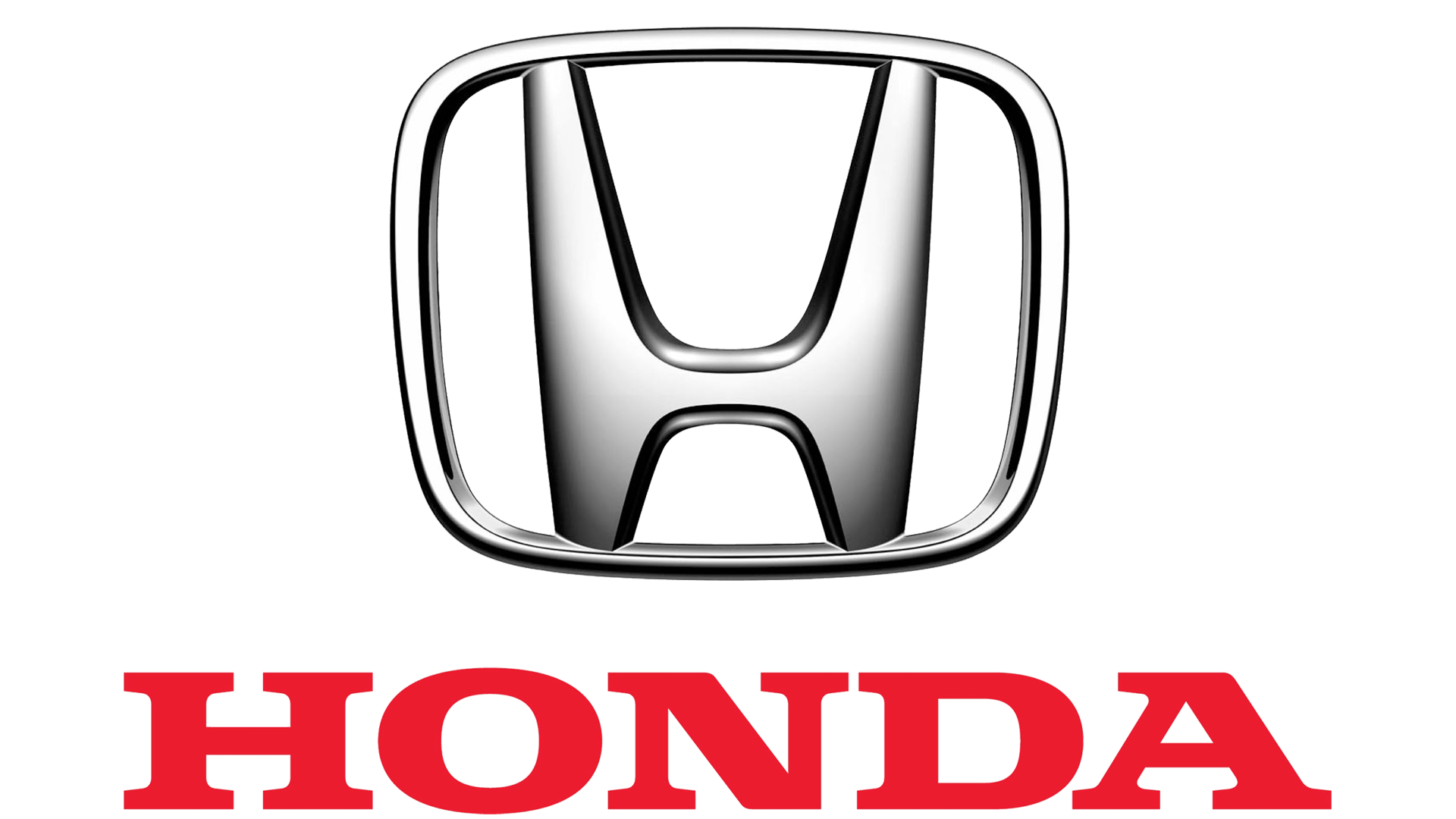 Blue honda logo png. Symbol meaning history and